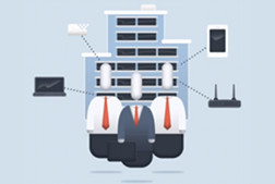 C360 Managed Services for Small Business