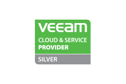 Disaster Recovery as a Service Powered By Veeam